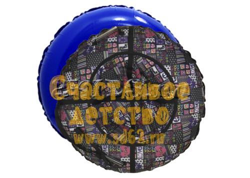 garmoniya_sm