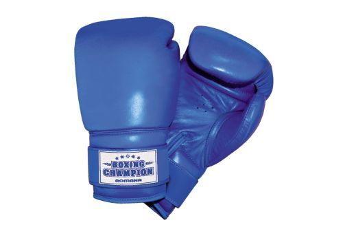 Купить боксерские перчатки в Рязани